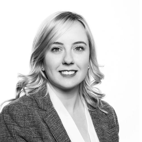 Rachel Mullen